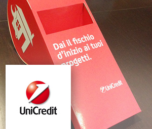 24unicredit