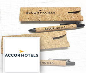 Accors Hotels