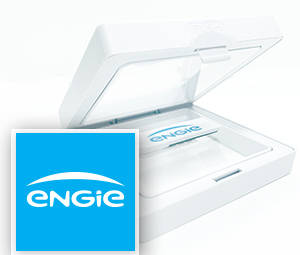 ENGIE-Home
