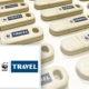 WWF-TRAVEL-Home