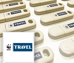WWF-TRAVEL-Home