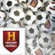 HISTORYOFFOOTBALL-Home