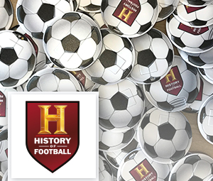 HISTORYOFFOOTBALL-Home