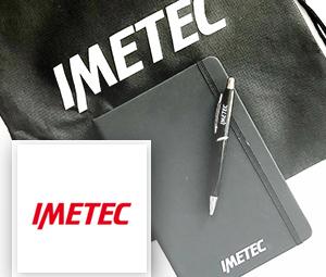 IMETEC-Home