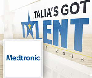 Medtronic-Home