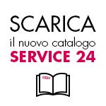 SERVICE-24 copia