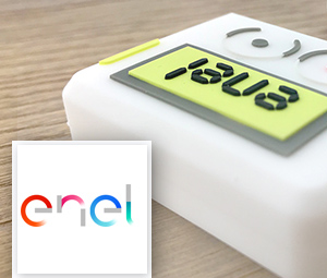 ENEL-Home
