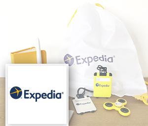 Expedia-Home