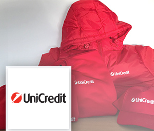Unicredit-Home