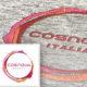Cosnova-Home