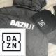 DAZN-Home