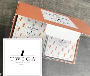TWIGA-Home