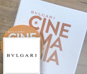 BVLGARI-Home