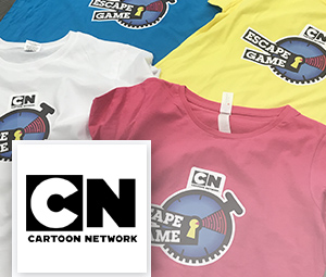 CN-Home